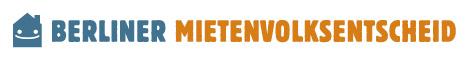 mieten-ve_webbanner_468x60px