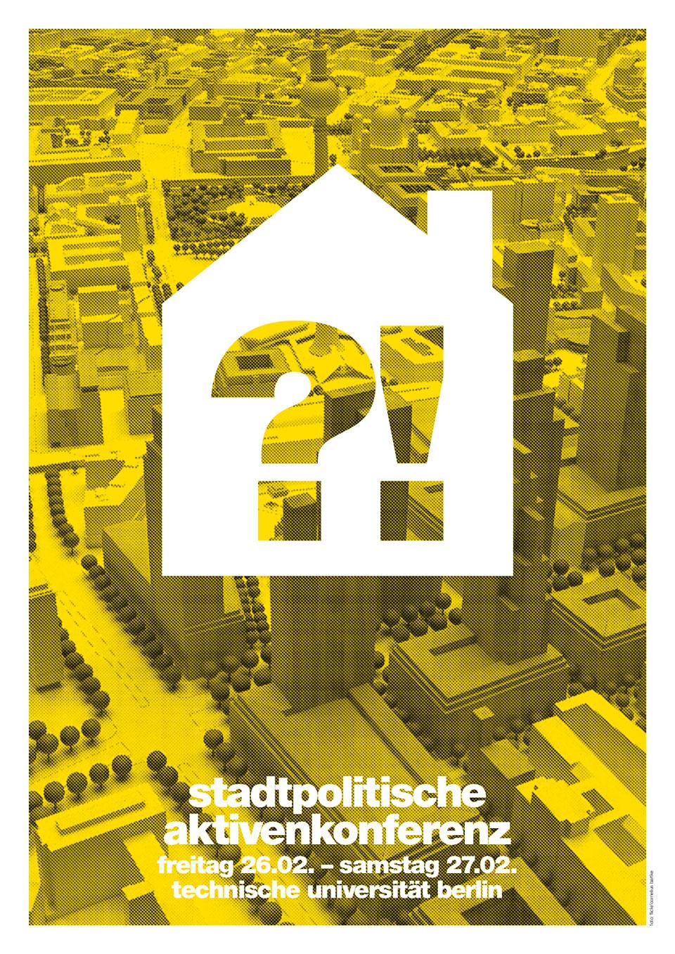 Stadtpolitische-Aktivenkonferenz-WEB-2