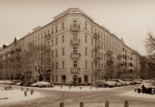 Durch den Berliner Bankenskandal entstanden dem Land Berlin durch notwendig gewordene Kapitalzuführung und die Übernahme von Immobilienrisken außerplanmäßige Kosten in Milliardenhöhe!
