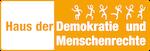 hdd_logo