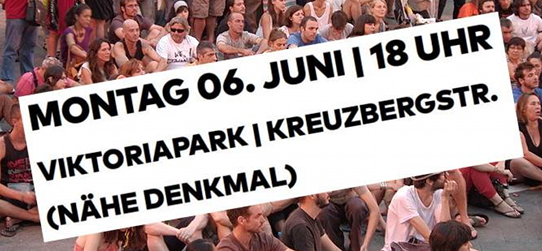berlin-fuer-alle_6-6-2016_viktoriapark_542x251