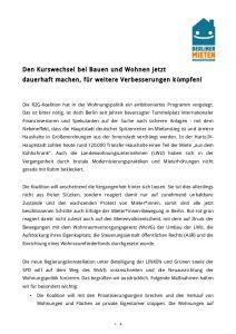 2016-11-18_stellungnahme_des_mve_zum_r2g-koalitionsvertrag_berlin-teaser